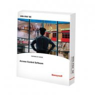 Honeywell Wps4 Software De Control De Acce