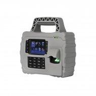 Zkteco - Accesspro S922 para tiempo y asi