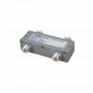 25505a Emr Corporation combinadores