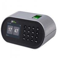 Zkteco ZAS153009 ZK D1 - Control de asiste