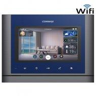 COMMAX cmx104104 COMMAX CMV70MX - Monitor