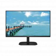 27b2h Aoc pantallas / monitores