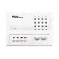 Syscom Kic304 Sistema De Intercomunicador
