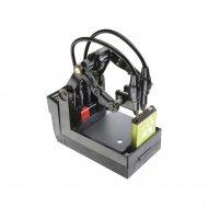 Cadex Electronics Inc 071100192 cups para