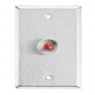 Alarm Controls-assa Abloy Rp26 Boton De Pa