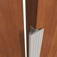 5035 Assa Abloy accesorios para puertas d