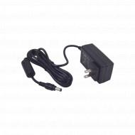 850010 Wilsonpro / Weboost antenas cable