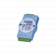 Adamio Optex sensores de rayo laser y pir