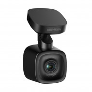 Aedc5013f6gps Hikvision videograbadoras m