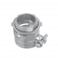 Ancfxr100 Anclo tuberia metalica conduit