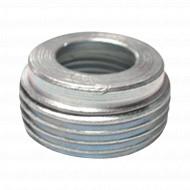 Ancrea11234 Anclo tuberia metalica condui