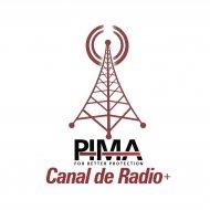 Arc011p Pima softwares de administracion