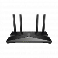 Archerax50 Tp-link routers inalambricos