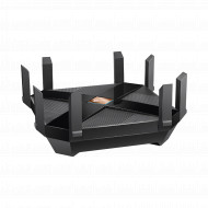 Archerax6000 Tp-link routers inalambricos