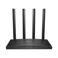 Archerc80 Tp-link routers inalambricos