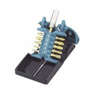B28597 Makita accesorios para rack/gabine