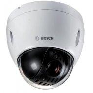BOSCH RBM0450031 BOSCH VNDP4502Z12 - PTZ