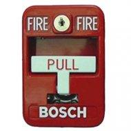 BOSCH RBM109052 BOSCH FFMM7045 - Estacion