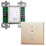 BOSCH RBM431026 BOSCH FFLM325NAi4 - Modul