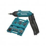 Df001dw Makita herramientas electricas