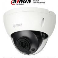 DHT0030025 DAHUA DAHUA IPC-HDBW5241R-ASE-N
