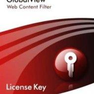 DRAYTEK 67012 DRAYTEK BCARD- Licencia de F