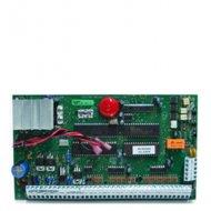 DSC DSC1170017 DSC PC4020PCB - Panel Maxsy