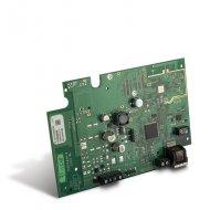 DSC2470002 DSC DSC TL260W - POWER Comunica