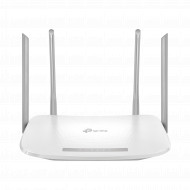 Ec220g5 Tp-link routers inalambricos