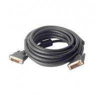 Epcom Power Line Dvi5m VGA / DVI / HDMI
