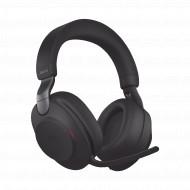 Evolve285ucbka Jabra auriculares