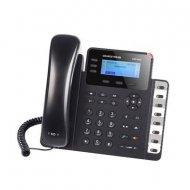 Gxp1630 Grandstream telefonos ip