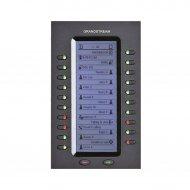 Gxp2200ext Grandstream accesorios
