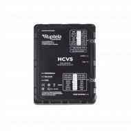 Hcv5 Ruptela trackers gps