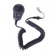 Hm196b Icom microfono para movil