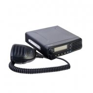 Icom Ica120 moviles
