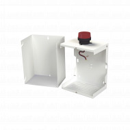 Imp30estv2 Epcom Industrial gabinetes par