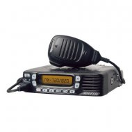 Kenwood Nx820hgk2 moviles digitales uhf