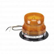 Lp6120a Federal Signal Industrial Ambar