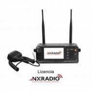 M5kit Telo Systems radios