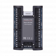 Mdd04b Rosslare Security Products control
