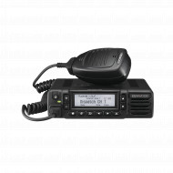 Nx3920gk Kenwood portatiles y moviles 800