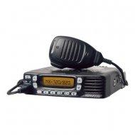 Nx820hgk2 Kenwood moviles digitales uhf