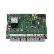 Nxd1 Honeywell controladores de acceso