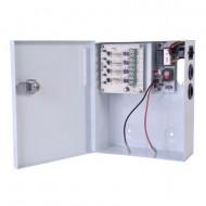 Plk12dc4abk Epcom Powerline fuentes de re