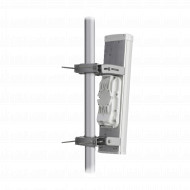 Pmp450in3g Cambium Networks otras bandas