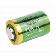 Prob400bat Accesspro controles inalambric