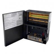 Ps18dc10upc Epcom Power Line Fuentes de Alimentacion