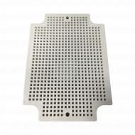 Pst354616epl Precision gabinetes para int