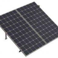 PV ACCESSORIES TES557110 PV SRI230 - Kit p